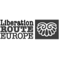 logo Liberation Route Europe